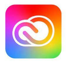 Adobe Creative Cloud Free 5.4.3.544 Full Keygen 64/32 Bit {Latest}