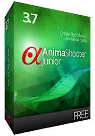 AnimaShooter Junior 3.8.7.4
