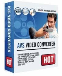 avs video editor 6.1 activation code crack