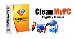 AVS Registry Cleaner4.1.1.286
