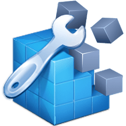 Wise Registry Cleaner 9.64