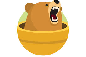TunnelBear Crack 3.7.3