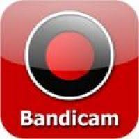 Bandicam Screen Recorder Crack 4.3.0 Build 1479