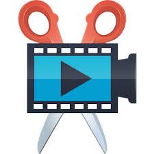Movavi Video Editor Plus v15.1.0
