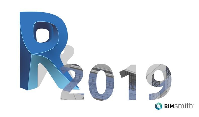 AutoDesk Revit 2019.2 Crack, AutoDesk Revit 2019.2 Download, AutoDesk Revit 2019.2 Full, AutoDesk Revit 2019.2 Crack kygen, AutoDesk Revit 2019.2 Serial key, AutoDesk Revit 2019.2 License Key, AutoDesk Revit 2019.2 Product Key, AutoDesk Revit 2019.2 Activation Key, AutoDesk Revit 2019.2 Serial Key, AutoDesk Revit 2019.2 Serial Number, AutoDesk Revit 2019.2 Crack 2019, AutoDesk Revit 2019.2 Latest Version, AutoDesk Revit 2019.2 review, AutoDesk Revit 2019.2 Features, AutoDesk Revit 2019.2 Installation Process, AutoDesk Revit 2019.2 Registration key, AutoDesk Revit 2019.2 Registration Number,