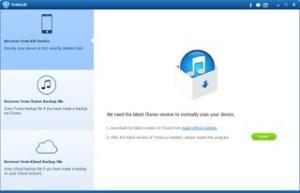 Aiseesoft FoneLab Crack 9.1.92 with Registration Key