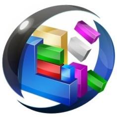 download iobit smart defrag full