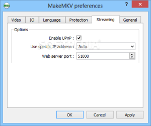 MakeMKV 1.14.3