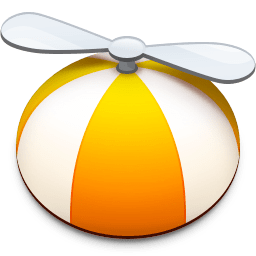 Little Snitch 4.3 Crack with Serial Key 2019 Version