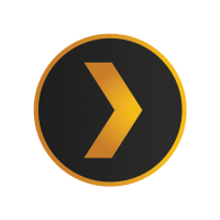 Plex Media Server 1.15.1.710 Crack with Serial Keygen