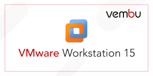 VMware Workstation Pro Crack 15.0.3 Build 12422 with Activation Key