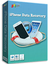 FonePaw iPhone Data Recovery 6.3.4 Crack Full Serial Key Free