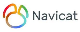 Navicat for MySQL 12.1.23 Crack with Keygen Free Download