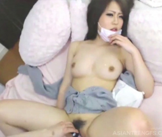 Uncensored Asian Compilation Of Homemade Porn With Hot Asian Chicks Filesmonster  164022