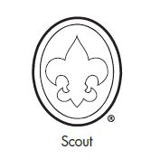 Boy Scout First Class Requirements Worksheet