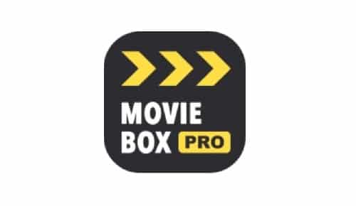 MovieBox PRO 9.0 APK Free Download