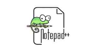 Notepad++ Download (64-Bit) Free For Windows PC