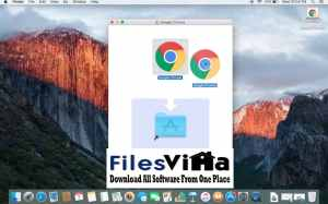 Google Chrome for Mac Download Free