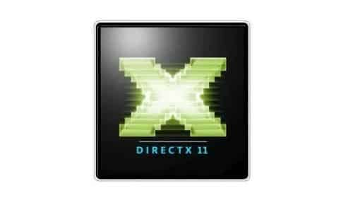 DirectX 11 Free Download For Windows