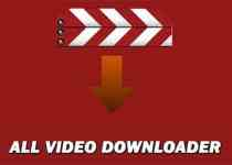 Fast Video Downloader 3.1.0.71 Free Download For Windows