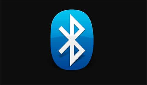 Bluetooth Driver Installer 1.0.0.133 Beta Free Download For Windows