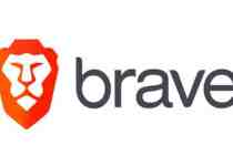 Brave Browser 1.18.75 Free Download for Windows