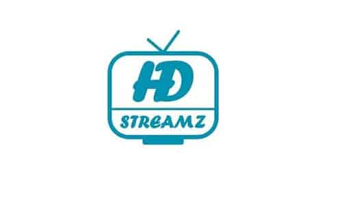 HD Streamz 3.3.10 APK Free Download For Android