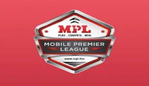 MPL 1.0.50_ps APK Free Download For Android