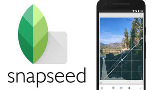 SnapSeed 1.2.0 Free Download For Windows