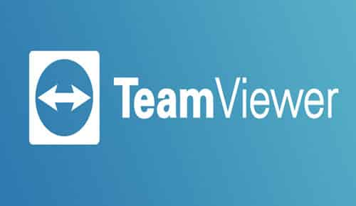 TeamViewer 15.12.4 Free Download For Windows