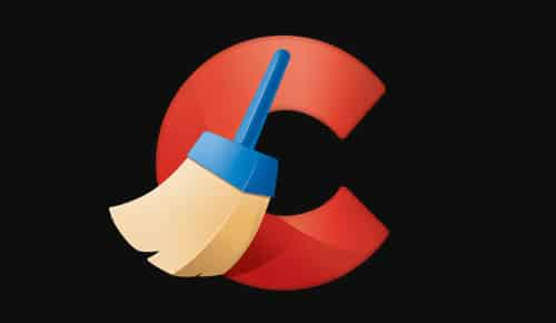 CCleaner Pro 5.74.8198 Free Download For Windows