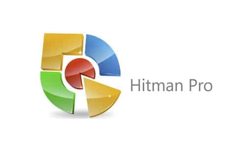 HitmanPro 3.8.20 Build 314 (64-bit) Free Download For Windows