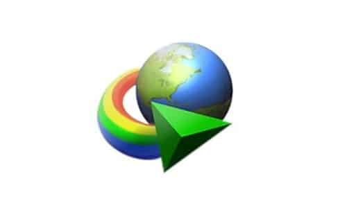 Internet Download Manager (IDM) 6.38 Build 15 Free Download For Windows