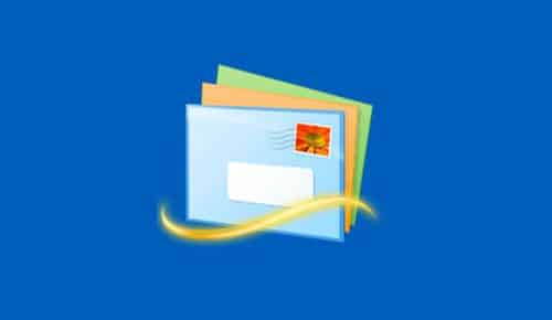 Windows Live Mail 16.4.3528.0331 Free Download For PC
