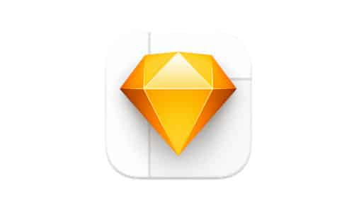 Sketch 71 Free Download For Mac