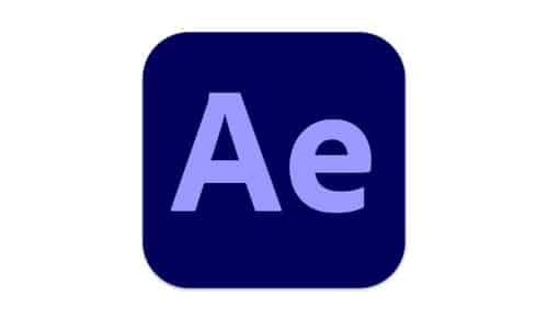 Adobe After Effects 2021 v18.0 For Mac DMG Free Download