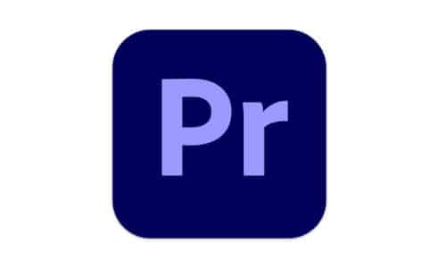 Adobe Premiere Pro 2021 v15.0 For Mac DMG Free Download