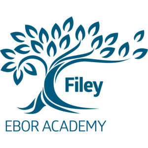 Filey-School-Icon