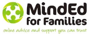MindEd for Families
