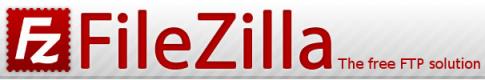 https://i0.wp.com/filezilla-project.org/images/logo.png