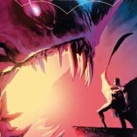 [Especial] Batman Rebirth: Noite dos Homens-Monstro!