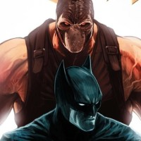 [Especial] Batman Rebirth: Eu Sou Suicida!