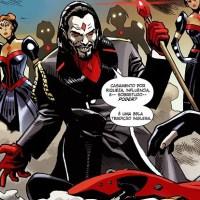 [Especial] Fabulosos X-Men: Vs. Vingadores e Esta Terra Estranha e Desagradável!