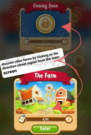 Discover Other Farms