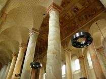 Zdobione kolumny