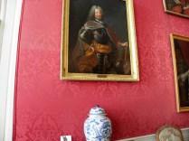 CHAMBORD: Stanisław Leszczyński - król Las / Polish king