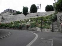 Mury Chateaudun