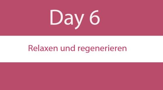 Sport-titel_relax-und-regenieren6