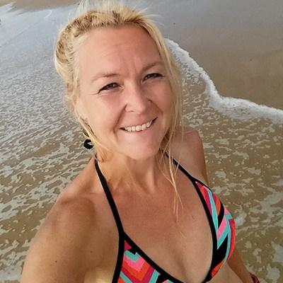 Shape my body – Mein Weg zu einer gesunden, plant-based Lebensweise