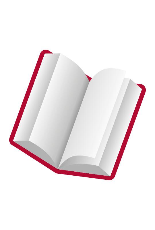 Socrate Au Pays Des Process : socrate, process, Socrate, Process, 9782080253668, Librairie, Filigranes